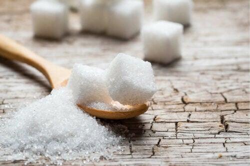 Precisamos consumir açúcar?