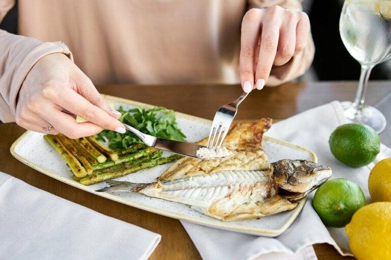 Dieta low carb para perder peso: tudo que você precisa saber