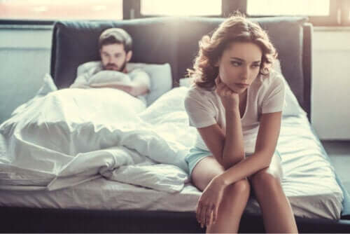 9 fatores que podem reduzir o desejo sexual