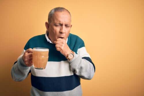 Intolerância ao álcool: tudo que você precisa saber