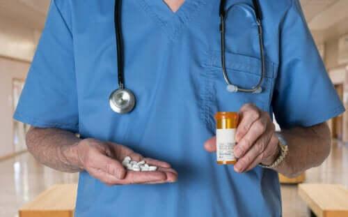 O que a ciência diz sobre os opioides?