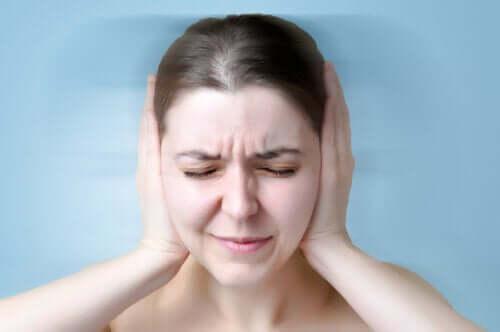 Tinnitus: o que é e como evitá-lo?