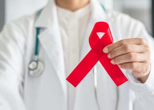 O segundo paciente que se curou do HIV