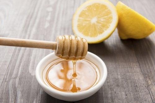 O mel ajuda a perder peso?