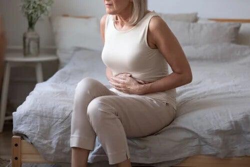 As doenças mais comuns do sistema digestivo