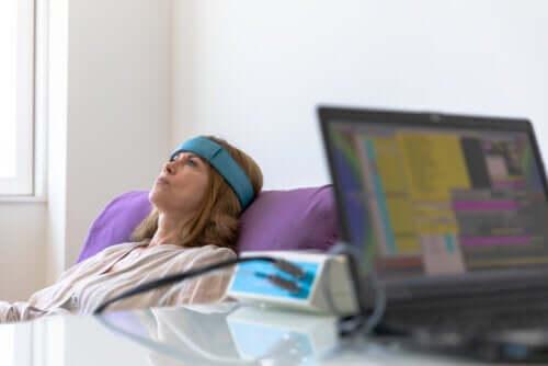 Biorretroalimentação: combata o estresse por meio de técnicas de relaxamento