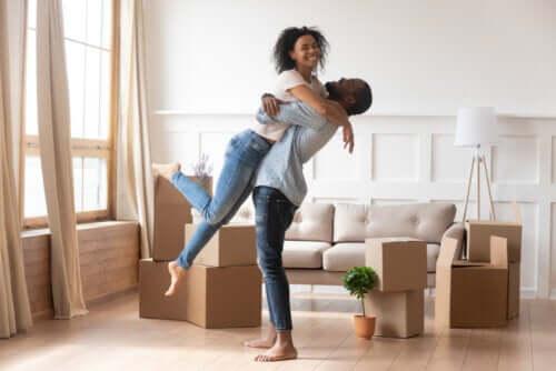 8 passos para reinventar a relação do casal