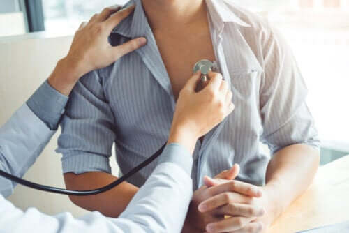 Cor pulmonale: riscos, causas e sintomas