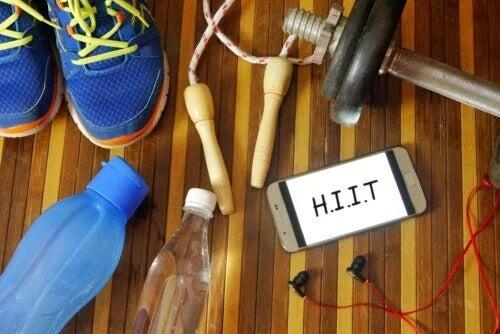 HIIT para iniciantes: exercícios recomendados e conselhos