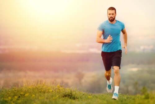 Runnorexia ou vício em corrida: como identificá-la?