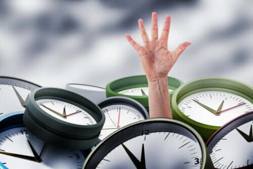 8 estratégias para fazer o tempo render mais