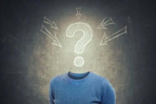 Confabulação: saiba tudo sobre este erro da memória