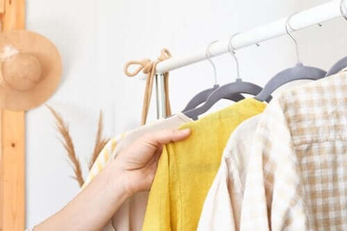 O que é a moda circular e por que ela é uma tendência?