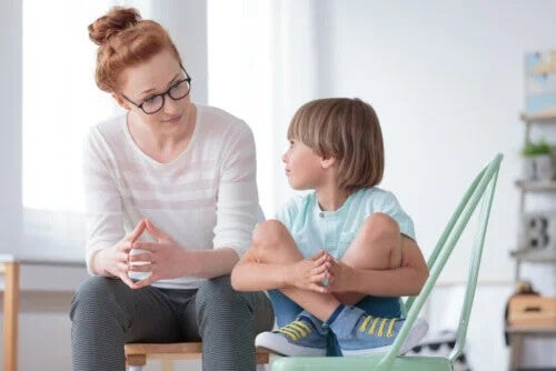 Hábitos que devem ser transmitidos às crianças