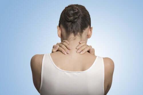 O que é a fibromialgia, doença que foi detectada em Andrea Levy
