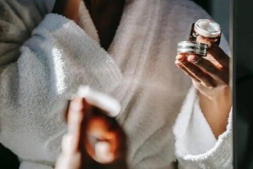 O que são os peptídeos e como eles beneficiam a pele?