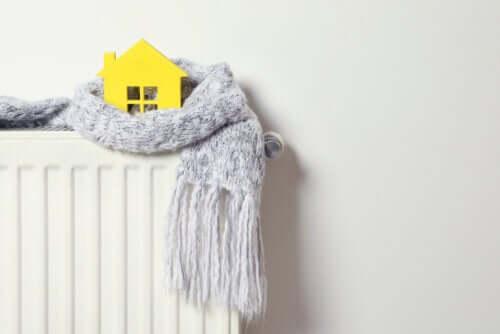 Sistemas de aquecimento: tipos, vantagens e desvantagens