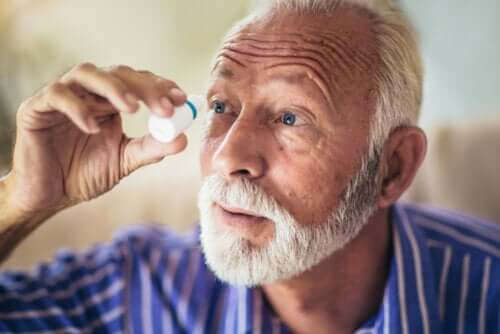 Glaucoma de ângulo aberto: tudo que você precisa saber