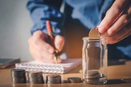 Objetivos SMART: o que são e como ajudam a melhorar suas finanças?