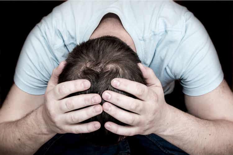 Abulia: sintomas e tratamentos