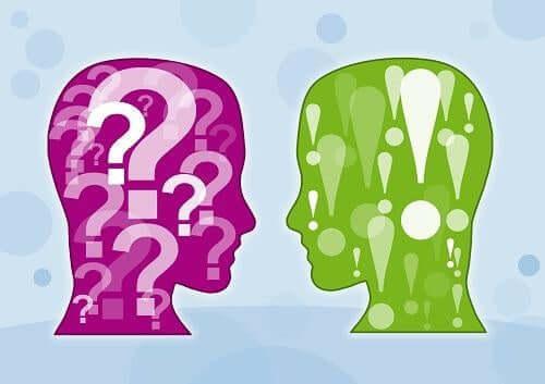 O que é a inteligência emocional?