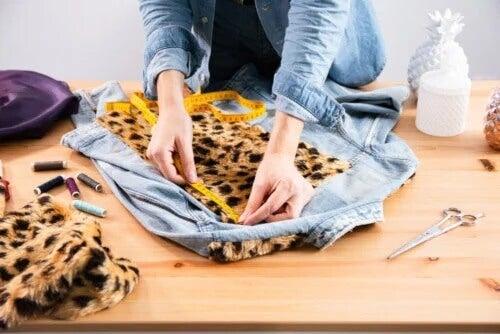 5 dicas para personalizar suas roupas