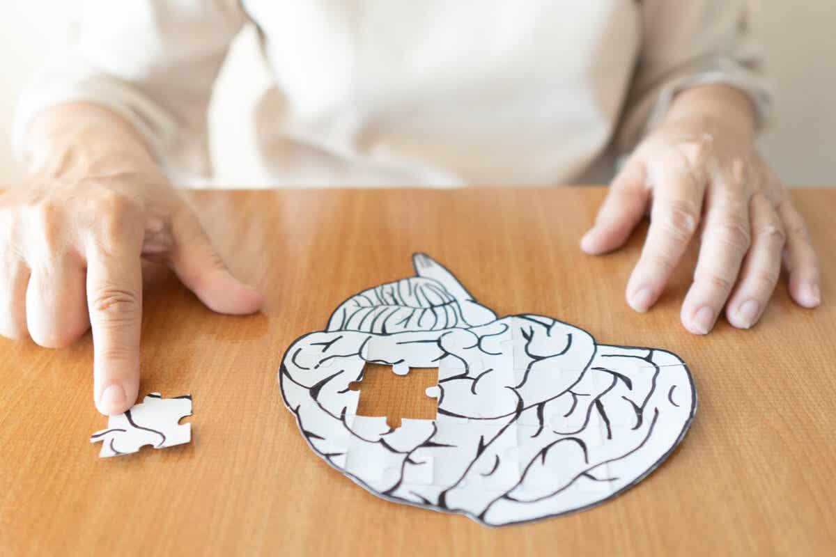 Benefícios do sudoku para o cérebro