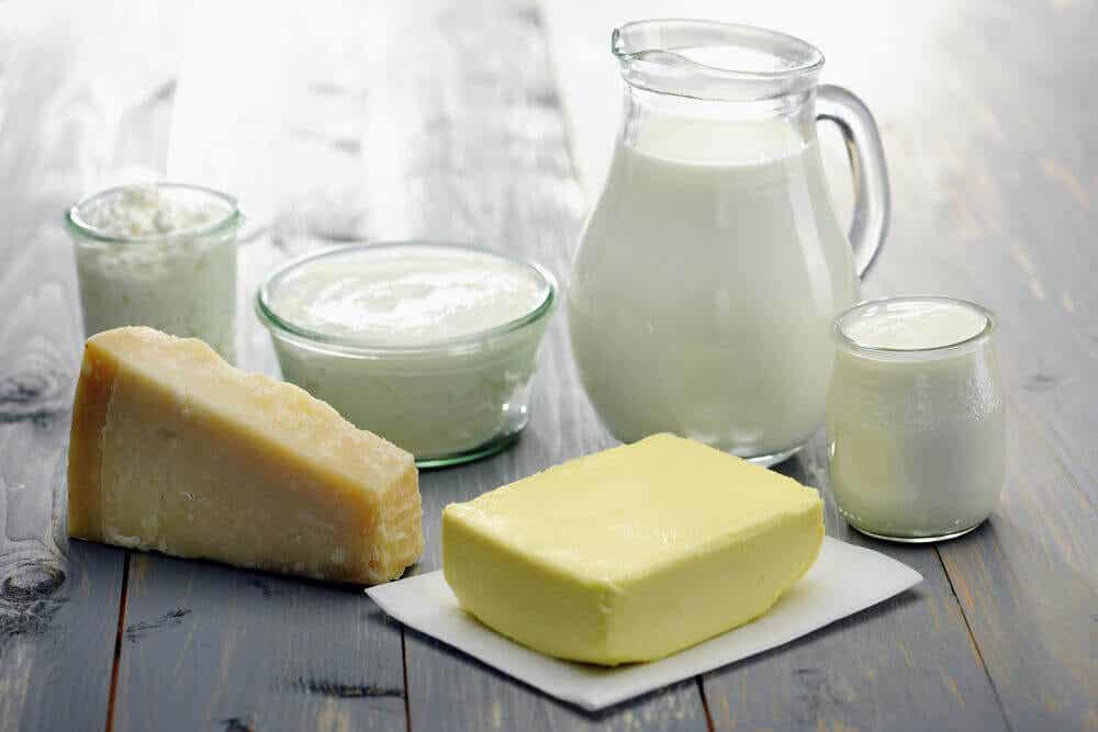 A dieta Hashimoto pode ajudar no tratamento da tireoidite de Hashimoto