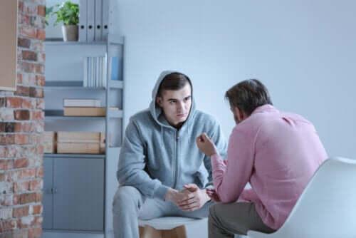 9 dicas para ajudar alguém com transtorno bipolar