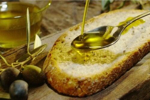 O que é o pão de cristal e como podemos prepará-lo?