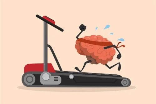 Fitness mental: saiba o que é e conheça alguns exercícios