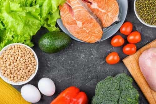 O que é a dieta Kosher e quem pode adotá-la?