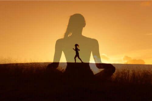 Como viver de forma mais consciente?