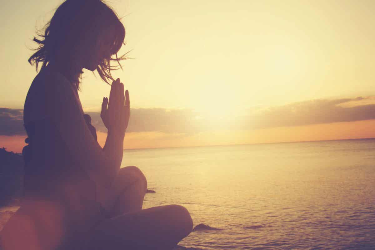 Viver de forma mais consciente