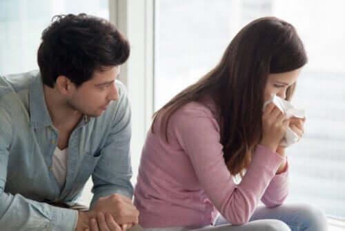 Como lidar com pessoas altamente sensíveis?