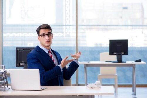Absenteísmo no trabalho: consequências e como evitá-lo