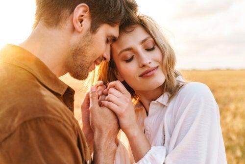 A droga do amor: por que ele é tão viciante para nós?