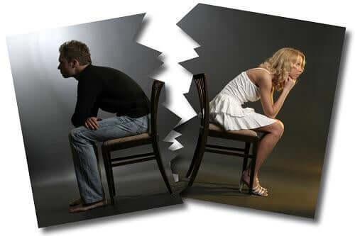 Como melhorar a capacidade de resolver conflitos