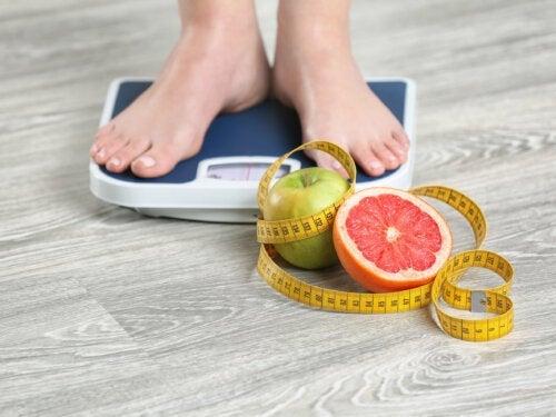 6 razões pelas quais você deve começar a perder peso para cuidar da sua saúde