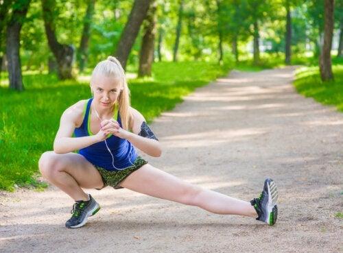 8 dicas para melhorar o funcionamento do sistema linfático