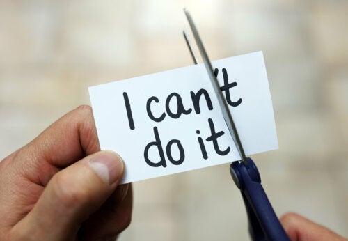 5 dicas para aumentar a autoconfiança