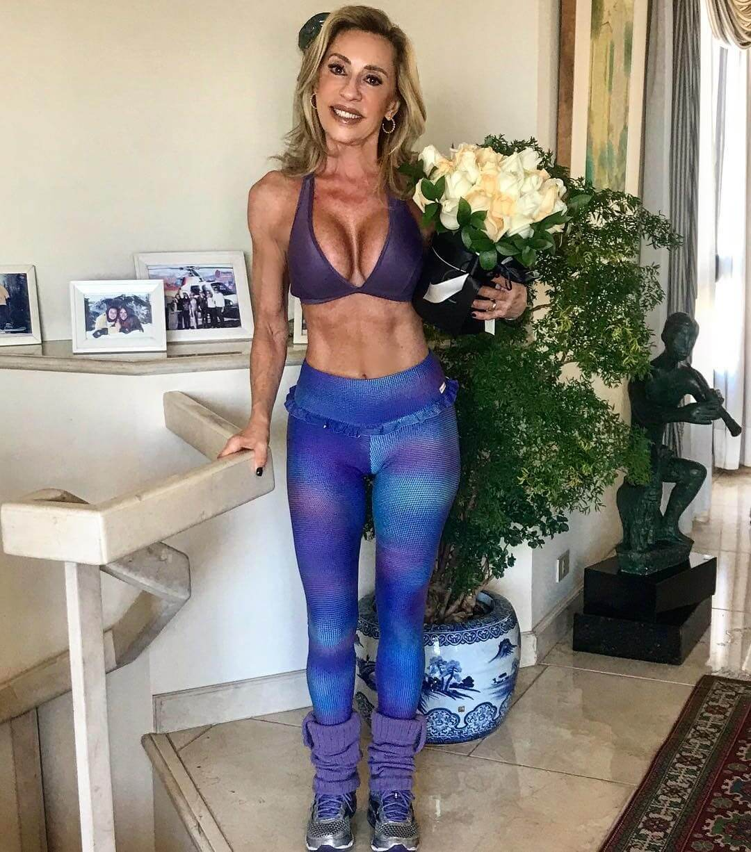 Adriana Miranda