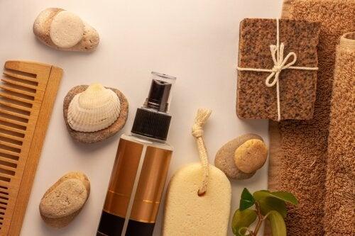 Xampu com cafeína: usos, benefícios e preparo em casa