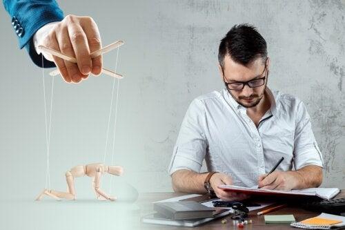 5 dicas para evitar ser vítima de manipulação