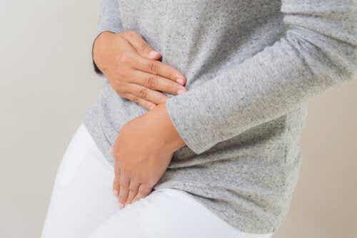 Os produtos de higiene íntima feminina são realmente seguros?