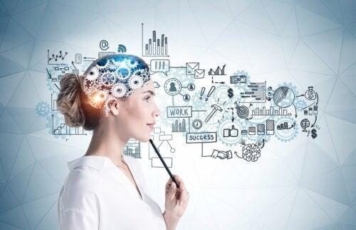 Memória semântica: o que é e como melhorá-la?