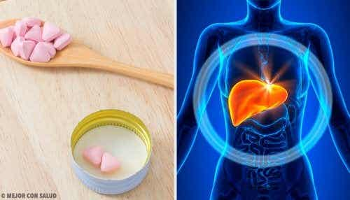 O que é o inositol e quais são suas propriedades para a saúde?