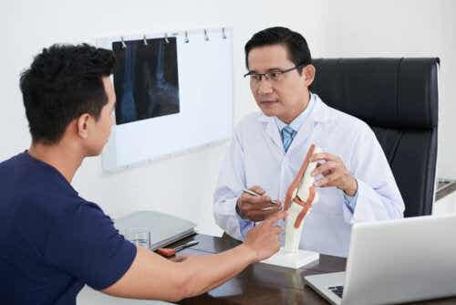 As 7 doenças ósseas mais comuns
