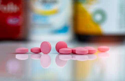Montelucaste: usos, mecanismo e riscos