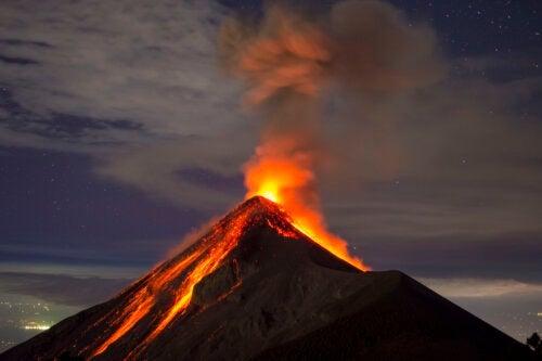 Erupção do vulcão La Palma: quais são as consequências para a saúde?